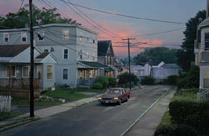 Gregory Crewdson's Untitled, Winter 2006 (Luhring Augustine, 2008)