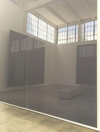 Haber's Art Reviews: An Visual Tour of Dia:Beacon